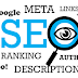 What is SEO? why it is important for Blog?
