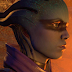 """لعبة Mass Effect: Andromeda ستحتوي على الكثير من المشاهد الجنسيه و تحصل على تصنيف """"M"""" للبالغين.."""