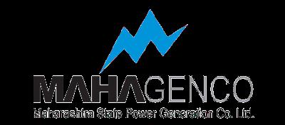 MAHAGENCO LDC Admit Card 2017 Download
