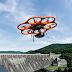 SPIE krijgt drone licentie