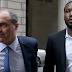 Advogado do Meek Mill entrará com apelação na pena do rapper