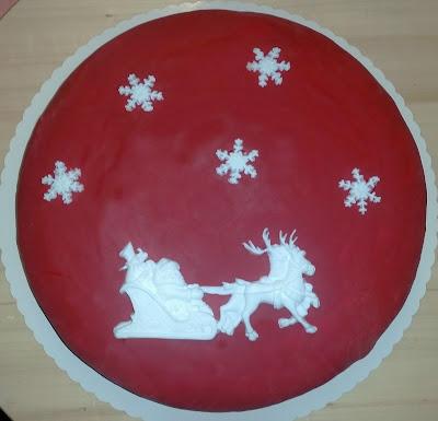 https://sandyskitchendreams1.blogspot.de/p/weihnachtlicher-wunderkuchen.html