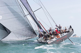 http://asianyachting.com/news/CCR16/RaceReports.htm