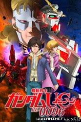 Kidou Senshi Gundam Unicorn RE:0096 Capitulo 15