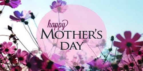 mothers-day-special-sms