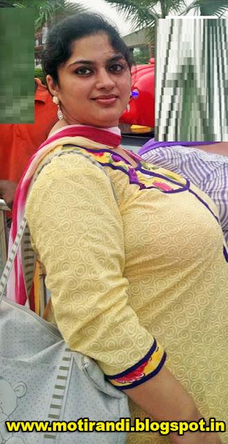 45 Saal Ki Moti Muslim Aunty Ki Chudai