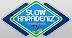 Slow Karadeniz TV
