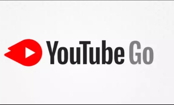Youtube go Free Download on Android App