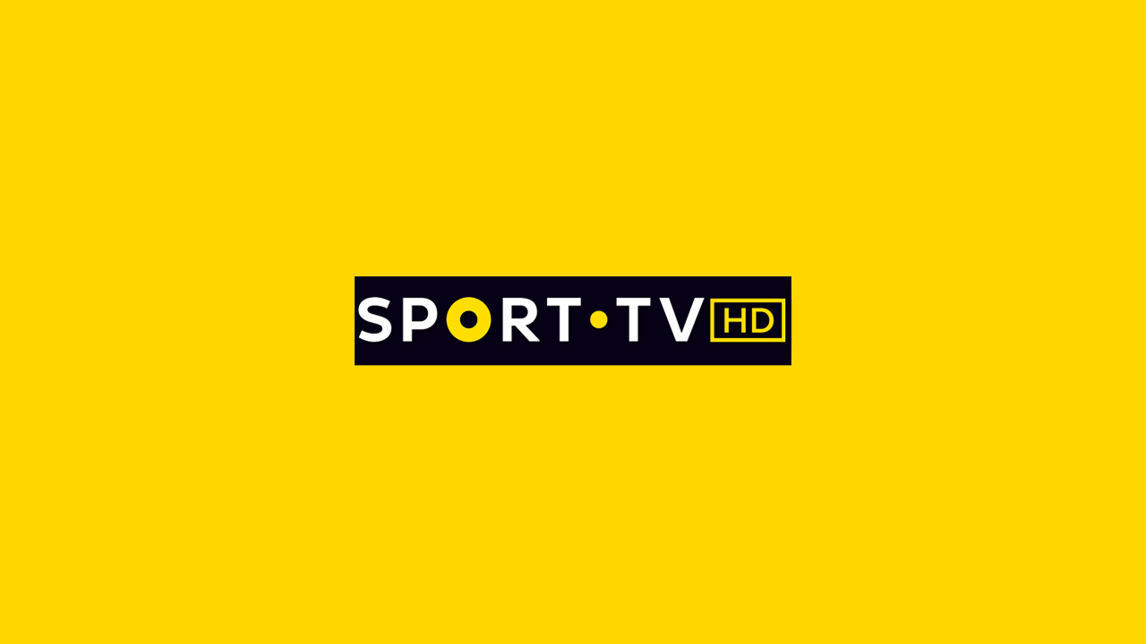Sport TV 1 2 3 HD Live Streaming HD Gratis Nonton TV Online Tanpa Buffering