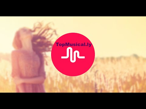 Musical ly sign up online free