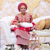 Photogist: More Pictures From The Traditional Wedding Of  Anambra Billionaire Chris Ubah's Daughter