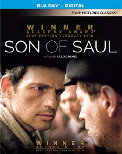 Son of Saul 2015 BRRip 480p 300mb ESub hollywood movie Son of Saul 300mb 480p compressed small size brrip free download or watch online at world4ufree.cc