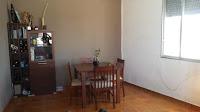 piso en venta carrretera de-borriol castellon comedor