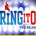 Bring It On The Musical Comes to Music Center at Strathmore This Saturday, March 29 {Flash Giveaway} #sponsored