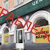 Боевики-дезертиры ограбили обменный пункт в Горловке