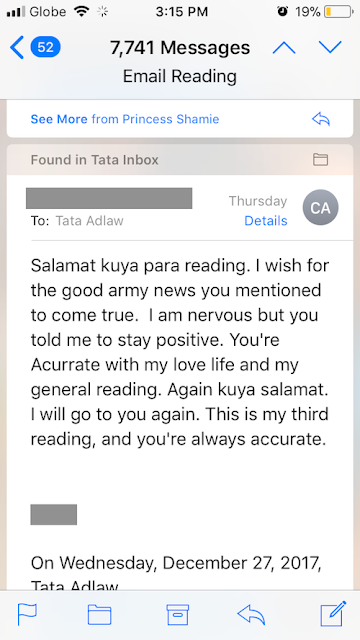 Tata Adlaw Reviews, Tarot Reader Manila, Psychic Manila, Fortune Teller Manila, Tarot Reader Makati, Psychic Makati, Fortune Teller Makati, Tarot Reader Quezon City, Psychic Quezon City, Fortune Teller Quezon City, Tarot Reader Philippines, Psychic Philippines, Fortune Teller Philippines