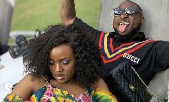 davido-and-chioma-relationship-news-breakup-fight-wedding-pregnancy-rumors