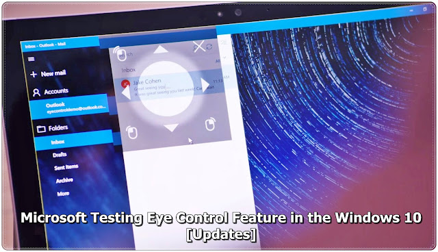 EyeControl-Features-WIndows10