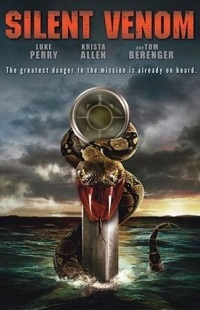 Watch Silent Venom Online Free in HD
