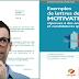 تعلم كتابة رسائل طلب وظيفة باللغة الفرنسية lettres de motivation des exemples