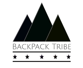 Shop Backpack Tribe for All Your Gear Needs