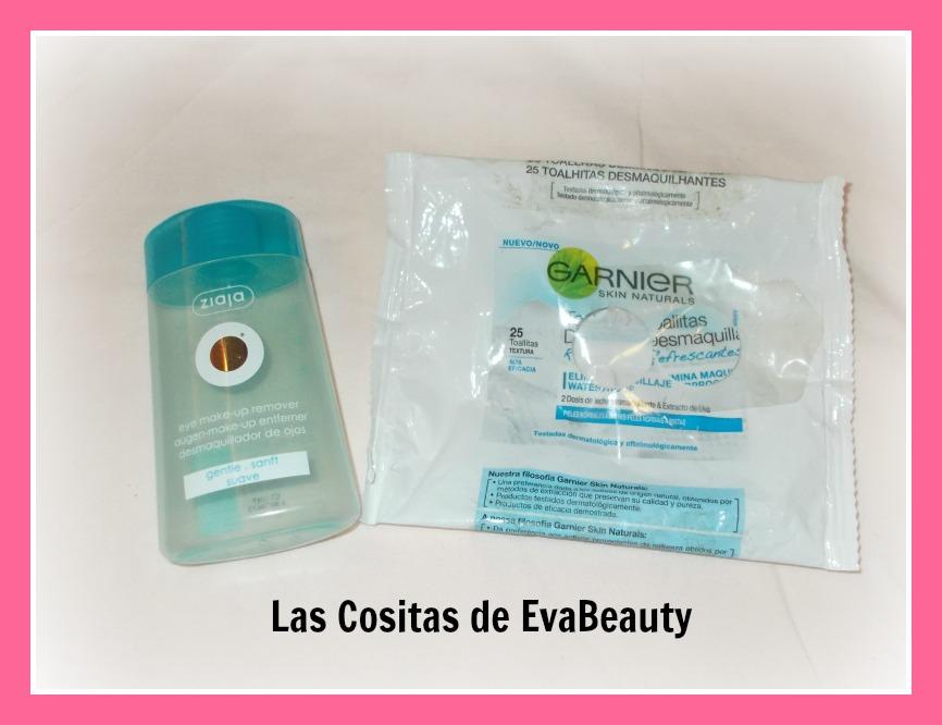 Las Cositas de EvaBeauty: Productos Terminados (Vol.40) - photo#27