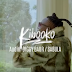 Download Video | Jose Chameleone Ft Khalifa Aganaga - Kiboko