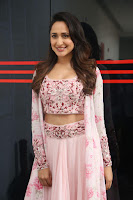 Pragya Jaiswal in stunning Pink Ghagra CHoli at Jaya Janaki Nayaka press meet 10.08.2017 034.JPG