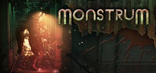 Cheat Monstrum Hack v1.0 +7 Multi Features