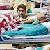 Negligence in state-run hospitals in BJP-ruled states: Congress