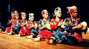 Nama-Tari-Tradisional-dari-Provinsi-Sumatera-Barat-yang-populer