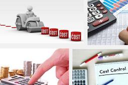 Pengertian Biaya dan Penggolongan Biaya