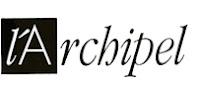 l'archipel chroniques littéraires