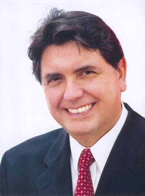 PRIMER GOBIERNO DE ALAN GARCIA PDF DOWNLOAD