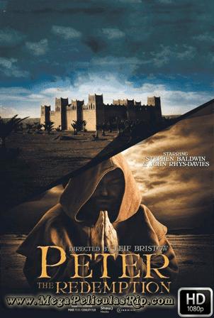 La Redencion De Pedro [1080p] [Latino-Ingles] [MEGA]