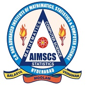 CR Rao/ AIMSCS 10th Statistics Olympiad 2018 Syllabus & Previous Question Papers Download
