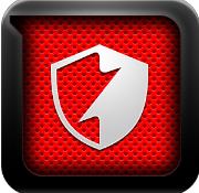 bitdefender-antivirus-logo