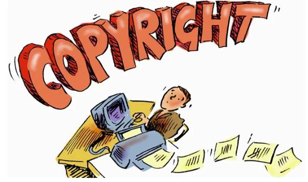 Pengertian Hak Cipta, Ciri-Ciri, Fungsi, Sifat dan Dasar Hukum Hak Cipta Terlengkap