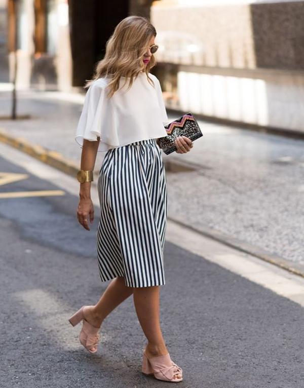 2017-pantolon-modası-bayan