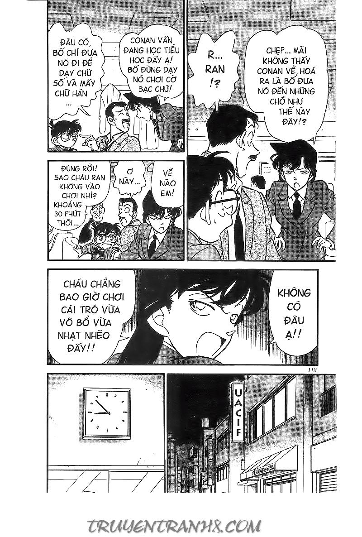 Detective Conan Chap 147 - Truyen.Chap.VN