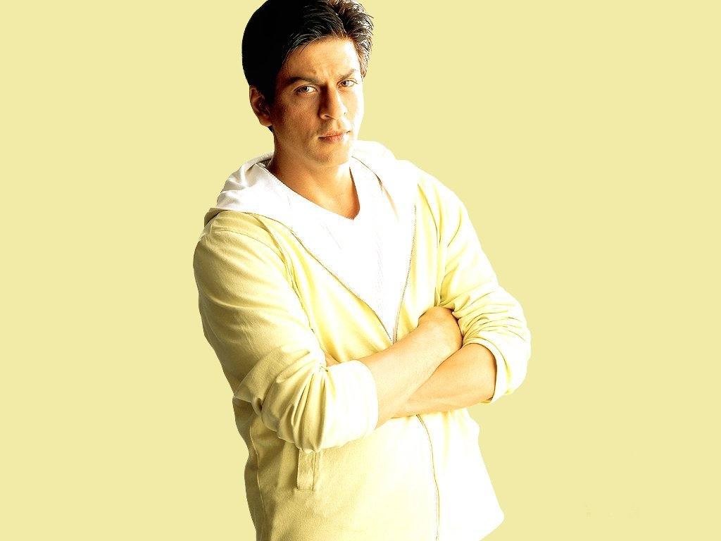 Download Free Hd Wallpapers Of Shahrukh Khan: Shahrukh Khan Free Wallpaper- Download Free Online