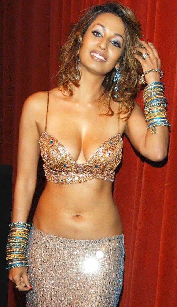 kashmira shah hot photos