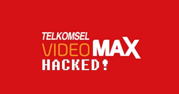 CaraTerbaru Ubah Kuota Videomax Menjadi Kuota Flash Reguler