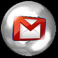 خدعة ربما لاتعرفها تغنيك عن كتابة ايميلك كاملا في Gmail