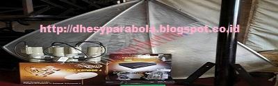 http://dhesyparabola.blogspot.co.id
