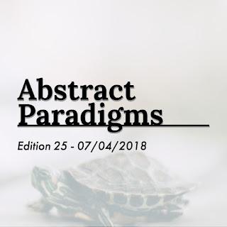 http://podcast.abstractparadigms.com.au/e/edition25/