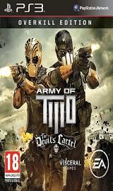 bfc6ee1385c1f0f0295ed46831a1fa6fd5124f9c - Army.of.Two.The.Devils.Cartel.PS3-DUPLEX