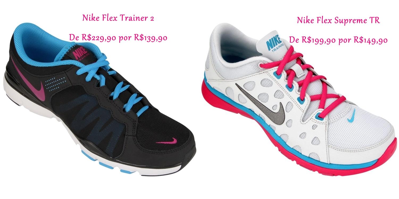 aed5c13ba4e ... tenis nike feminino promoção netshoes . ...