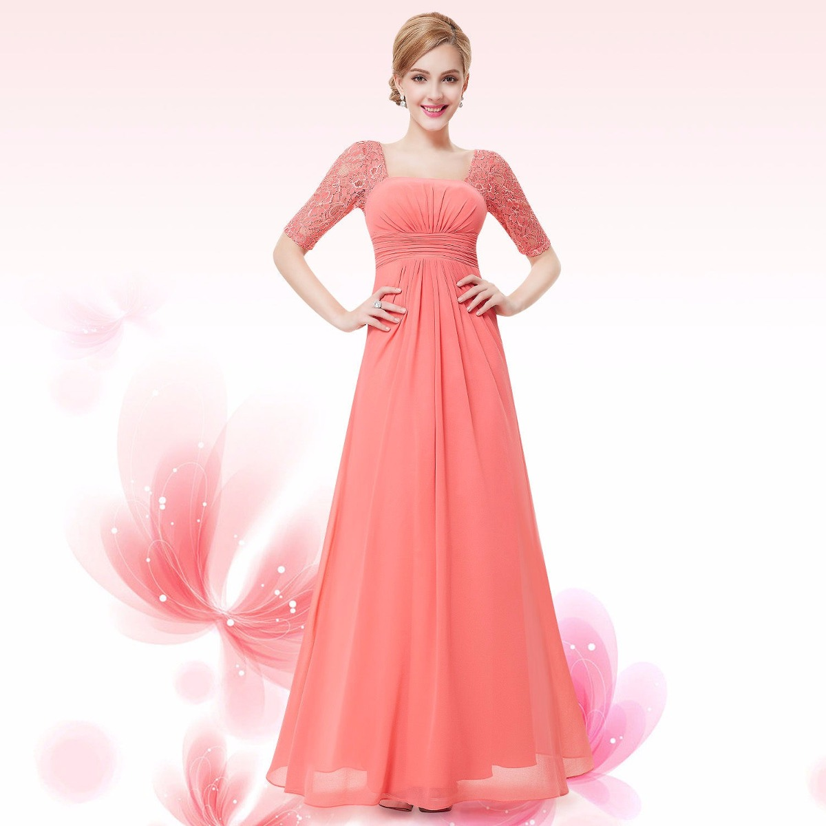 Dorable Tiendas De Vestidos De Fiesta En York Motivo - Ideas de ...
