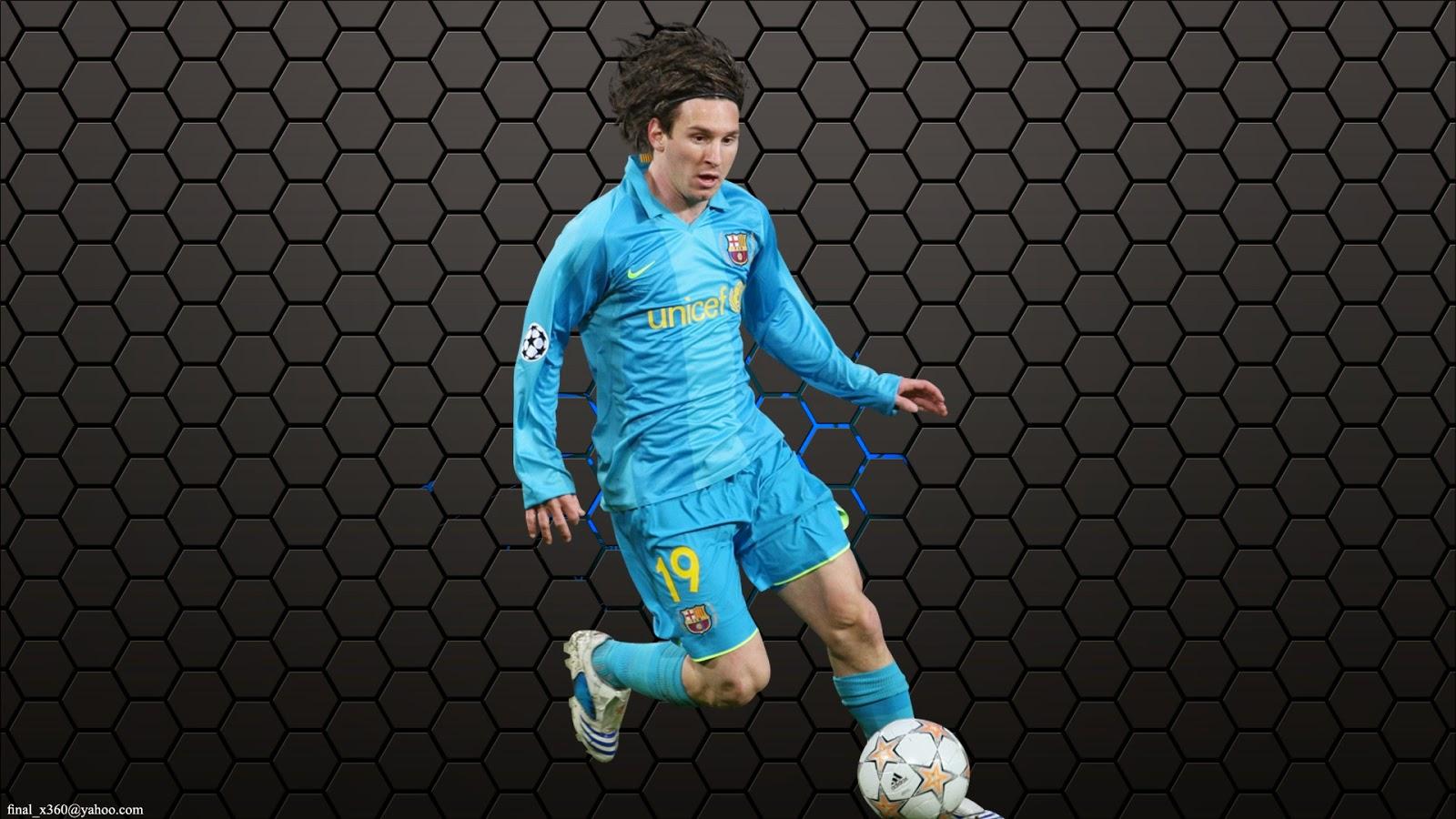 Hrithik Roshan Car Wallpaper Coogled Lionel Messi Fc Barcelona Argentina Hd Wallpapers